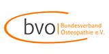 BVO - Bundesverband Osteopathie e.V.
