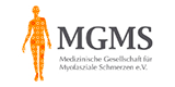 Medizinischen Gesellschaft für Myofasziale Schmerzen