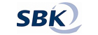 SBK – Siemens-Betriebskrankenkasse